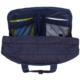 "Crumpler Shuttle Delight Business brašna 15"" - dk. navy"