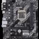 ASUS PRIME H410M-A/CSM - Intel H410