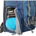 Vanguard Sling Bag Sedona 34BL