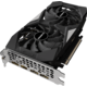 GIGABYTE GeForce GTX 1660 SUPER OC 6G, 6GB GDDR6