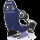 Playseat Evolution WTCC - Tom Coronel