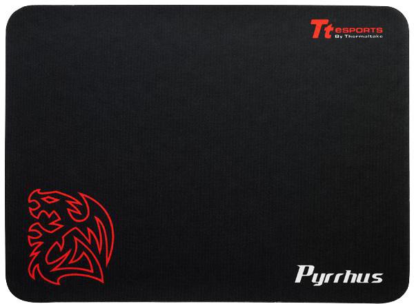 Tt eSports Pyrrhus M