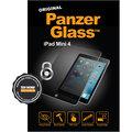 PanzerGlass Edge-to-Edge Privacy pro Apple iPad mini 4, čiré