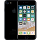 Apple iPhone 7, 128GB, temně černá