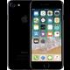 Apple iPhone 7, 32GB, temně černá  + Voucher až na 3 měsíce HBO GO jako dárek (max 1 ks na objednávku)