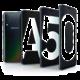Recenze: Samsung Galaxy A50 – žádné zbytečné kompromisy