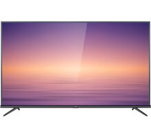 TCL 65EP663 - 165cm