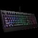 MSI GK-701, Cherry MX Silver, RGB LED, UK