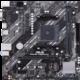 ASUS PRIME A520M-K - AMD A520