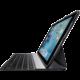 Belkin iPad Pro QODE™ Ultimate Lite klávesnice s pouzdrem, černá  + Voucher až na 3 měsíce HBO GO jako dárek (max 1 ks na objednávku)