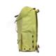 """PKG DRI Drawstring Backpack 15"""" - světle zelený"""