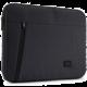 """CaseLogic pouzdro na notebook Huxton 13,3"""", černá"""