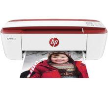 HP DeskJet Ink Advantage 3788 - T8W49C