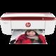 HP DeskJet Ink Advantage 3788  + HP samolepící fotopapír, 25 listů, 10x13 cm, 265g/m v hodnotě 299 Kč