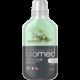 Ústní voda Biomed Well Gum, 500ml - v hodnotě 129 Kč
