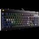 Corsair Gamiing STRAFE RGB LED + Cherry MX BLUE, CZ
