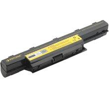 Patona baterie pro Acer Aspire 4551 6600mAh 11,1V - PT2290