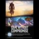 Kupon Intel na stažení her Assassins Origins a Warhammer 2 v ceně 2599,- Kč (platnost do 31.1.2018)