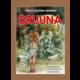 Komiks Druuna 2