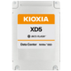 """KIOXIA KXD51RUE960G, 2,5"""" - 960GB"""