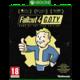 Fallout 4: Game of the Year (Xbox ONE)  + Voucher až na 3 měsíce HBO GO jako dárek (max 1 ks na objednávku)