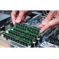 Kingston Server Premier 16GB DDR4 2933 CL21 ECC Reg, DIMM SR x8 Micron E Rambus