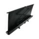 """Elite Screens plátno teleskopické od podlahy vzhůru 100"""" (254 cm)/ 16:9/ 124,5 x 221,5 cm"""