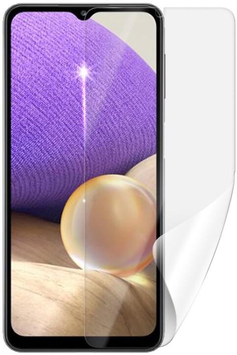 Screenshield fólie na displej pro Samsung Galaxy A32 (5G)