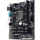 GIGABYTE GA-H110M-S2PV - Intel H110