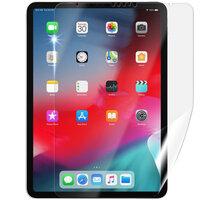 Screenshield fólie na displej pro Apple iPad Pro 11 (2018) - APP-IPPR112018-D