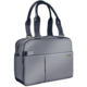 Leitz Complete dámská taška na notebook, stříbrná  + Voucher až na 3 měsíce HBO GO jako dárek (max 1 ks na objednávku)