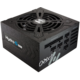 Fortron HYDRO G 650 PRO - 650W