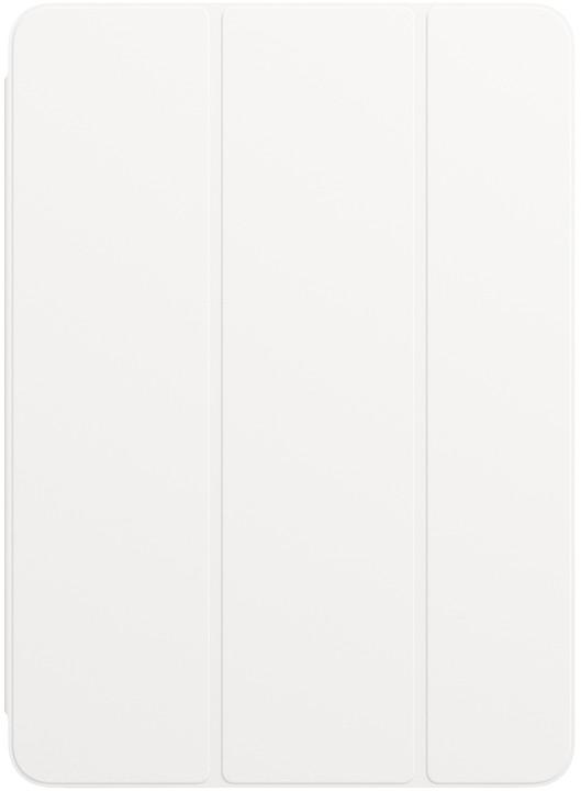 Apple Smart Folio for 11-inch iPad Pro, white