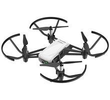 RYZE Tello kvadrokoptéra RC dron - TEL0200
