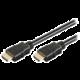 Kabel HDMI 1.4, 1m (v ceně 100 Kč)