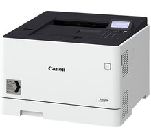 Canon i-SENSYS LBP663Cdw - 3103C008AA