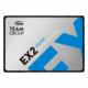 """Team TEAMGROUP EX2, 2,5"""" - 1TB"""
