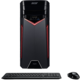 Acer Aspire GX (AGX-781), černá  + Hra PC - Far Cry 5 (v ceně 1500kč