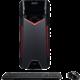 Acer Aspire GX (AGX-781), černá  + Voucher Be a Gamer - 5x 100 Kč (sleva na hry nad 999 Kč)