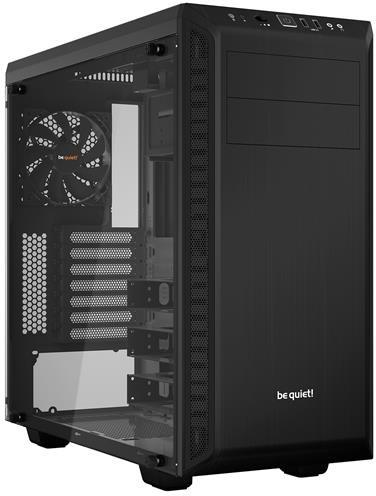 CZC Konfigurovatelné PC GAMING - Core i3 (Coffee Lake)