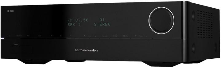 Harman/Kardon HK 3700
