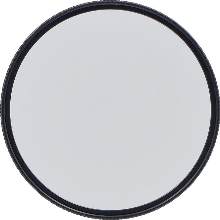 Rollei Extremium CPL Cirkulární filtr 67 mm