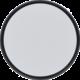 Rollei Extremium CPL Cirkulární filtr 49 mm