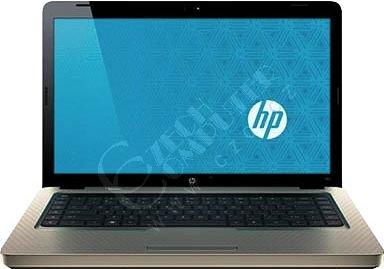 HP G62-a40 (XA839EA)
