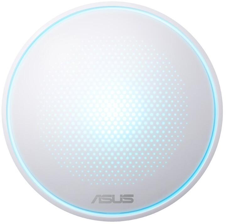 ASUS Lyra (MAP-AC1300), 1ks