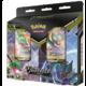 Karetní hra Pokémon TCG: V Battle Deck Bundle - Rayquaza vs. Noivern