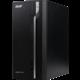 Acer Veriton ES2710G TWR, černá  + On-site záruka Acer