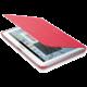 Samsung polohovací pouzdro EFC-1H8SPE pro Galaxy Tab 2, 10.1 (P5100/P5110), růžová