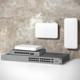 Recenze: Cisco Meraki – robustní sítě jako na dlani
