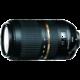 Tamron SP AF 70-300mm F4-5.6 Di VC USD pro Canon  + 300 Kč na Mall.cz